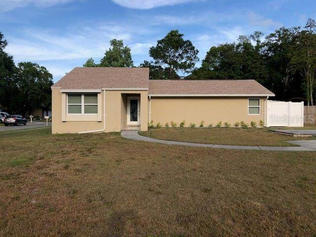 16007 Ranchita Court, Tampa, FL 33618 (MLS #T3235793) :: Premium Properties Real Estate Services