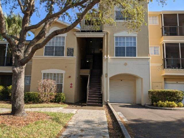 Address Not Published, Tampa, FL 33647 (MLS #T3235870) :: Dalton Wade Real Estate Group