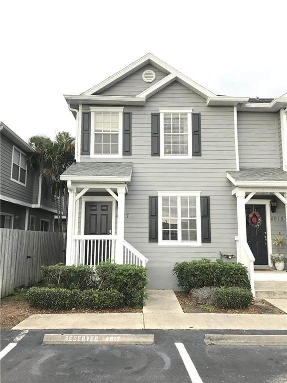 4917 Elizabeth Anne Circle, Tampa, FL 33616 (MLS #T3235930) :: Carmena and Associates Realty Group
