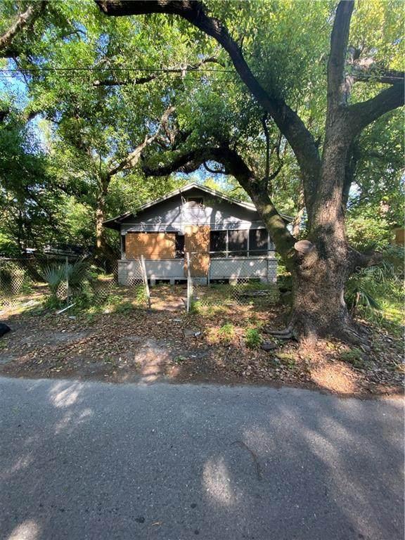 145 Willowbranch Avenue, Jacksonville, FL 32254 (MLS #T3236050) :: Baird Realty Group