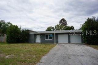 3734 Linkwood Street, New Port Richey, FL 34652 (MLS #T3236116) :: BuySellLiveFlorida.com