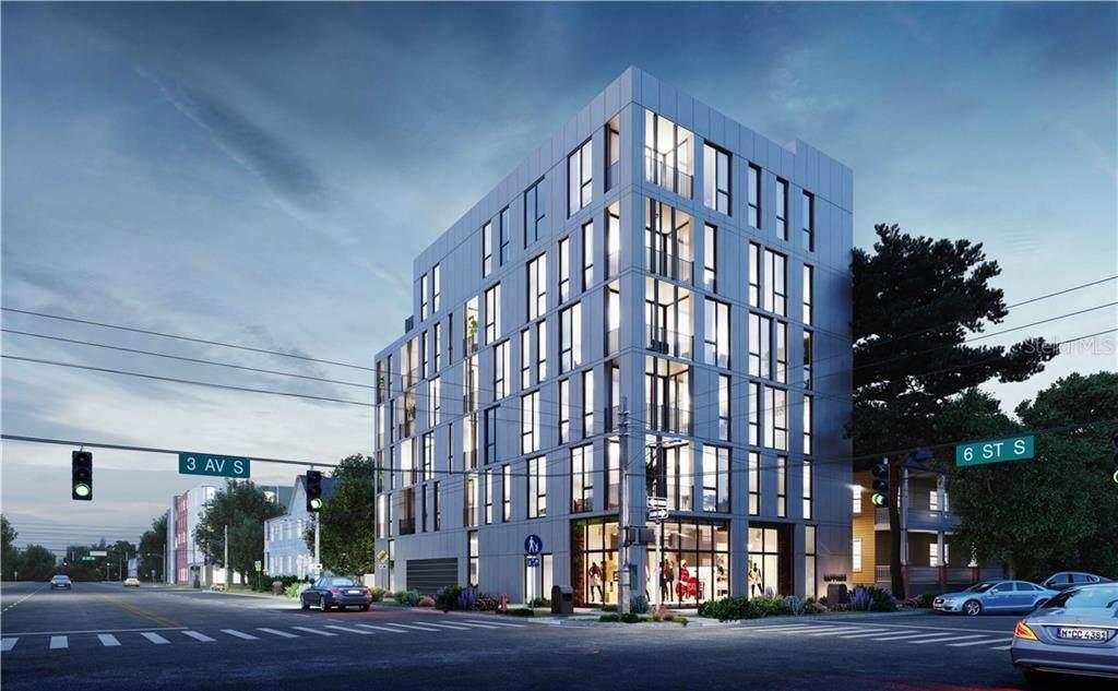 602 3RD Avenue - Photo 1