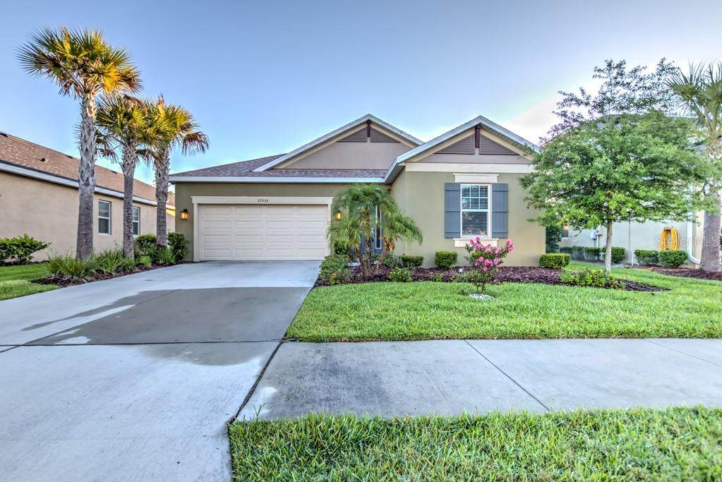 27035 Carolina Aster Drive - Photo 1