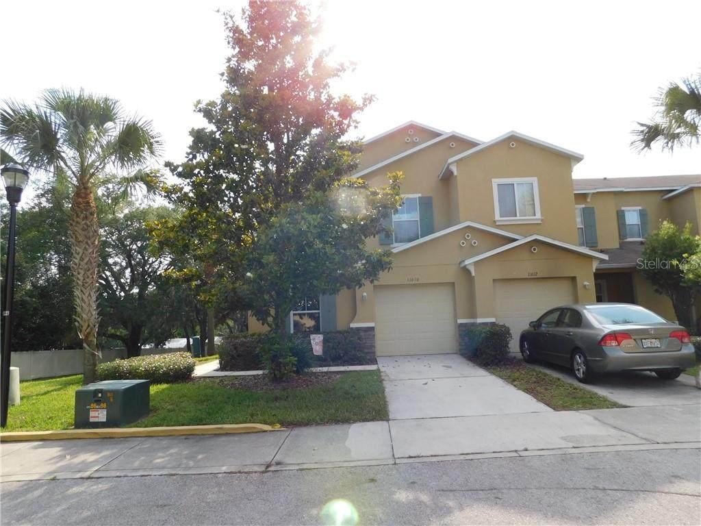11610 Mango Ridge Boulevard - Photo 1