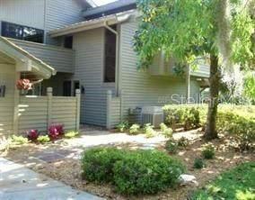5333 Cobblestone Court, Wesley Chapel, FL 33543 (MLS #T3240880) :: The Figueroa Team