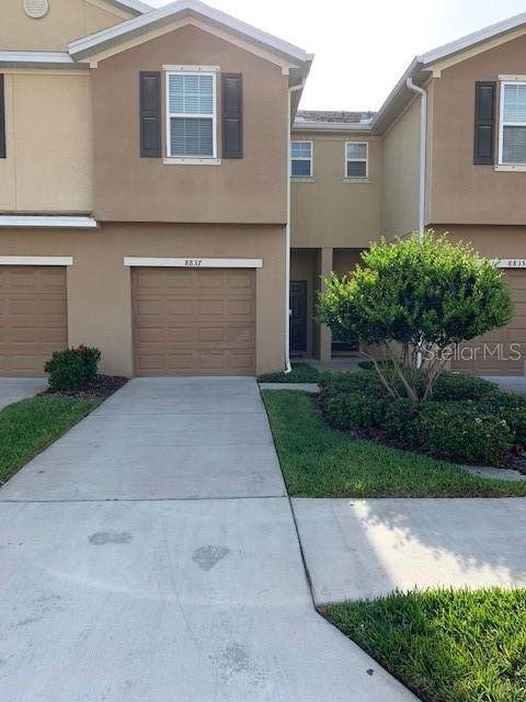 8837 Turnstone Haven Place - Photo 1