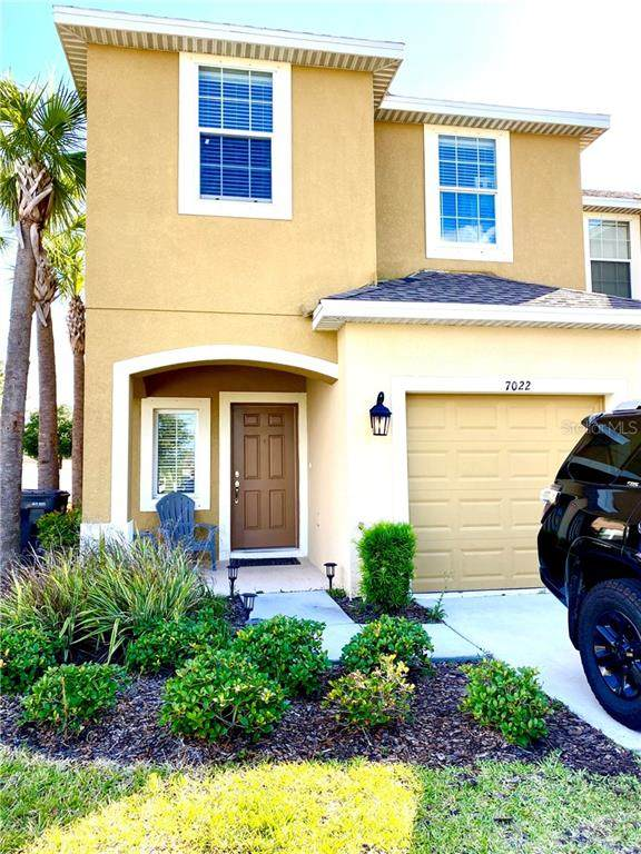 7022 Holly Heath Drive, Riverview, FL 33578 (MLS #T3242838) :: Griffin Group