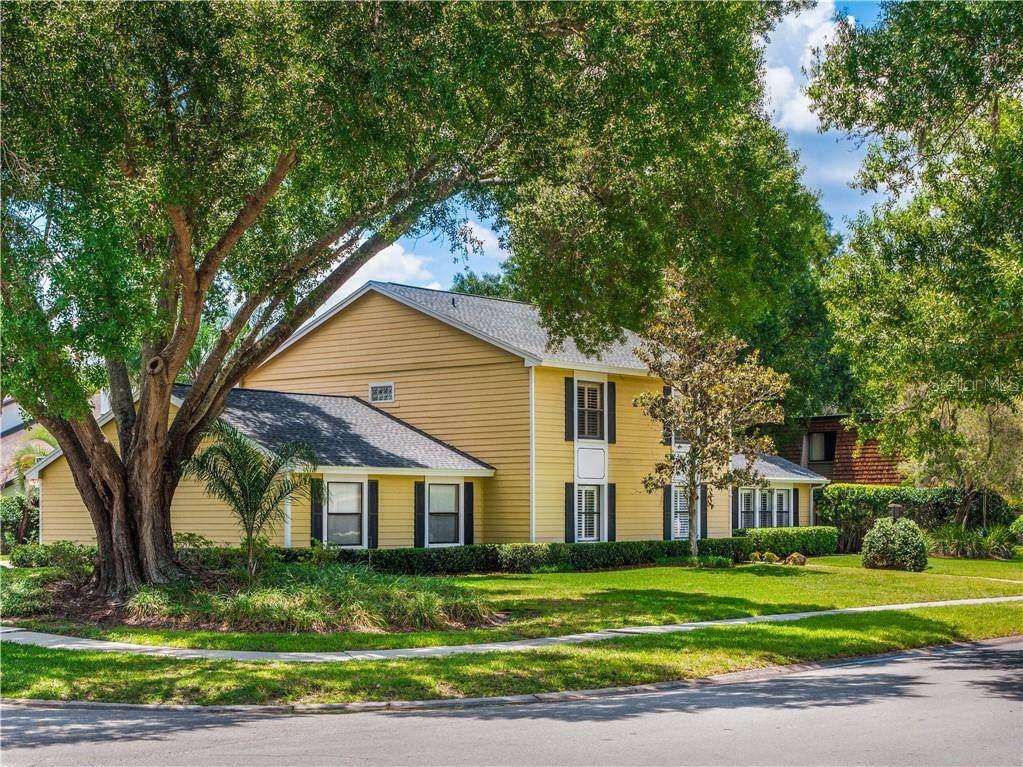 4115 Carrollwood Village Drive - Photo 1