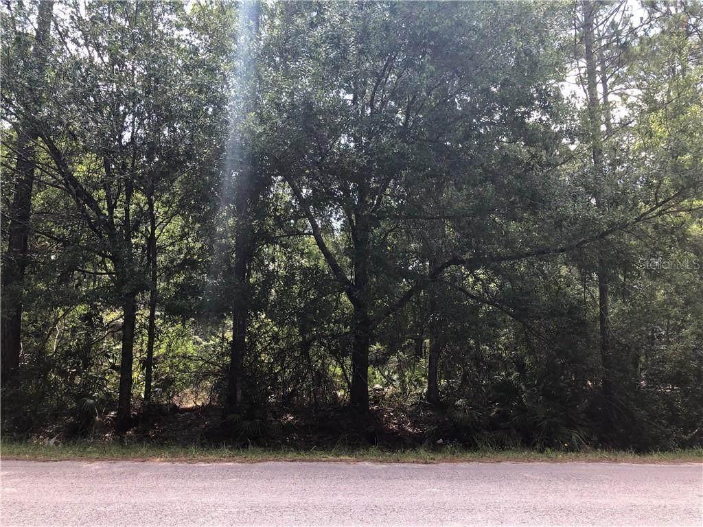 0 Beaver Lane - Photo 1