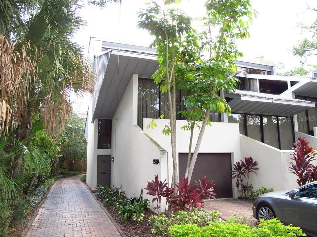 1511 Bay Villa Place - Photo 1