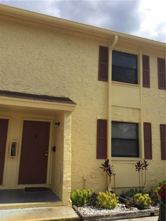 7629 Abonado Road, Tampa, FL 33615 (MLS #T3244025) :: Griffin Group