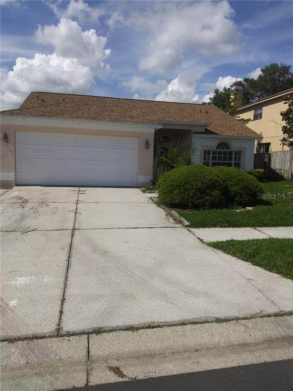 4704 Breeze Avenue, Plant City, FL 33566 (MLS #T3244481) :: Gate Arty & the Group - Keller Williams Realty Smart