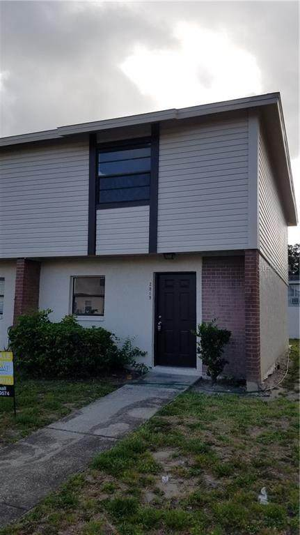 2019 Pine Chace Court, Tampa, FL 33613 (MLS #T3244527) :: Team Borham at Keller Williams Realty