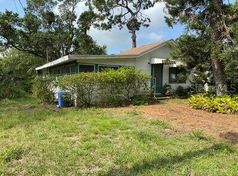 6530 64TH Avenue N, Pinellas Park, FL 33781 (MLS #T3244954) :: Burwell Real Estate