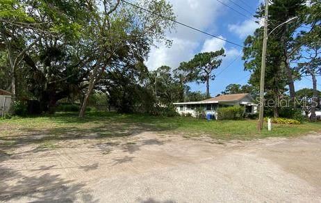 6530 64TH Avenue N, Pinellas Park, FL 33781 (MLS #T3244957) :: Burwell Real Estate