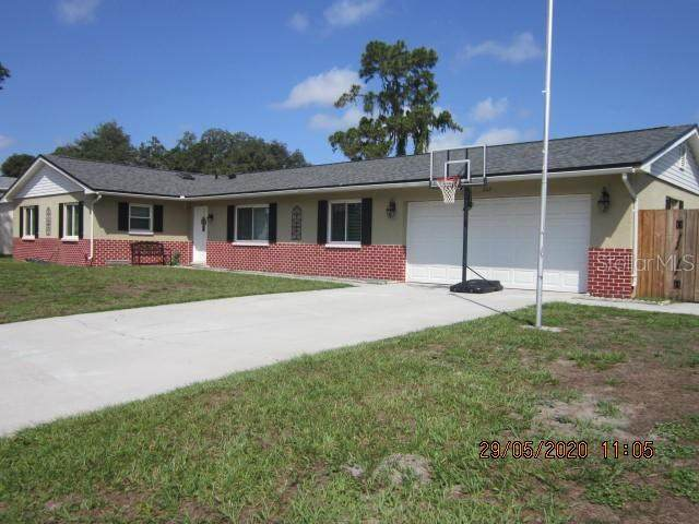 202 Donatello Drive, Brandon, FL 33511 (MLS #T3245327) :: Medway Realty