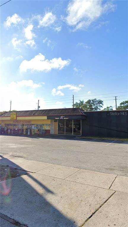 3710 Central Avenue - Photo 1