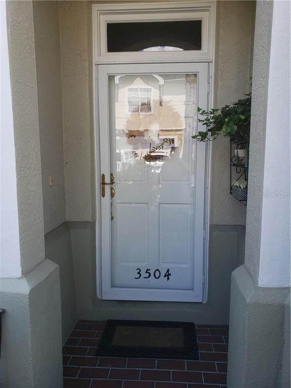 3504 Heards Ferry Drive, Tampa, FL 33618 (MLS #T3245591) :: Burwell Real Estate