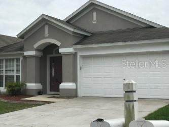11519 Misty Isle Lane, Riverview, FL 33579 (MLS #T3246033) :: KELLER WILLIAMS ELITE PARTNERS IV REALTY