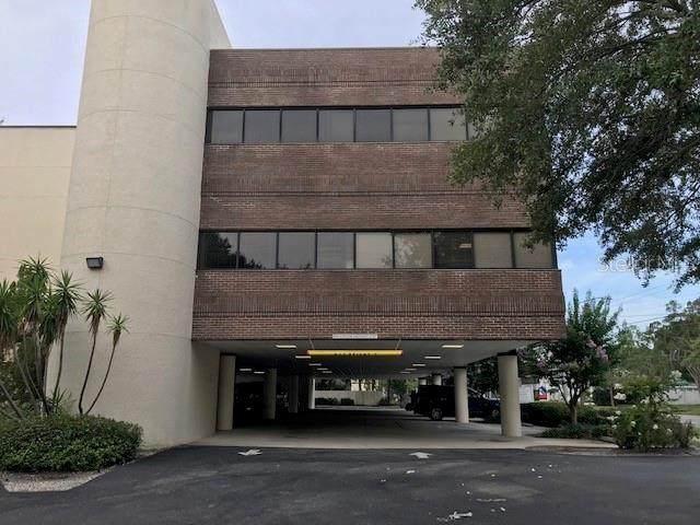 3242 Henderson Boulevard - Photo 1
