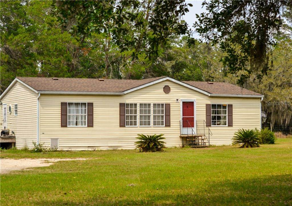 3126 Property Lane - Photo 1