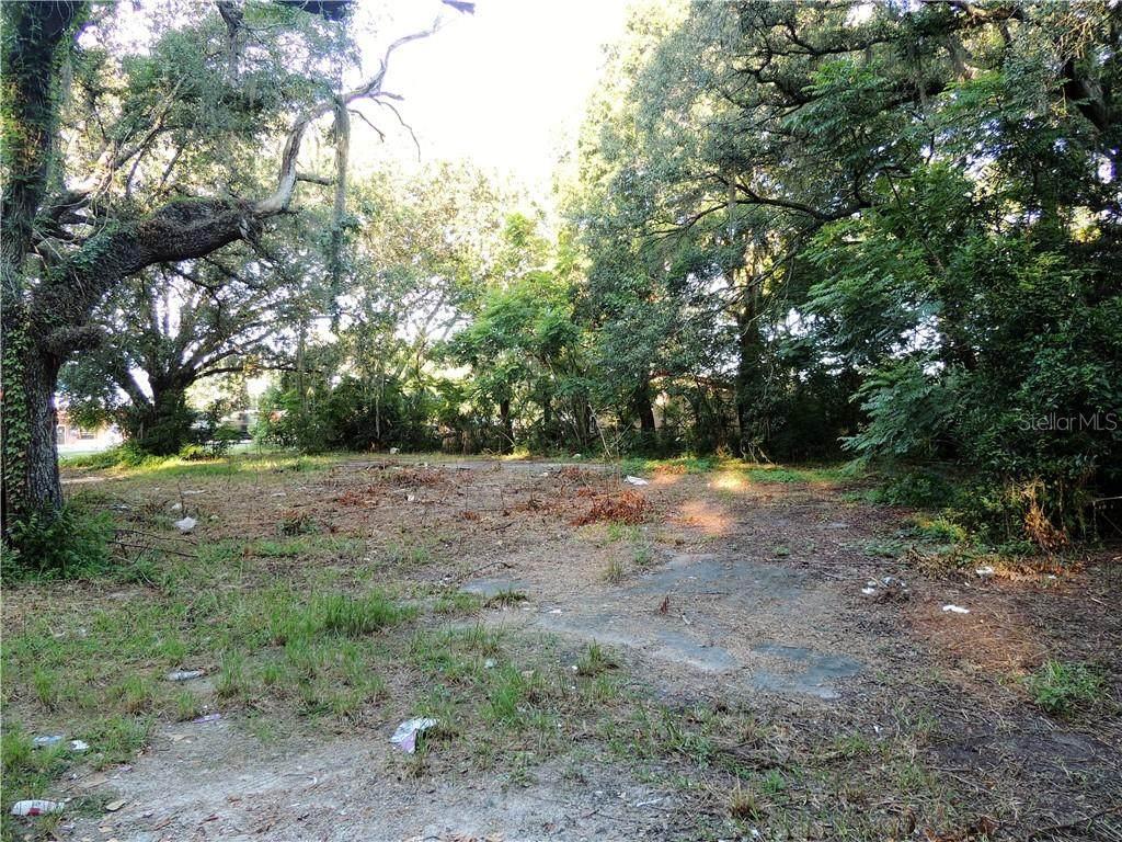 5011 Allen Road - Photo 1