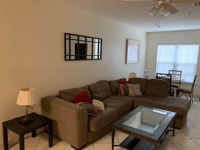 6530 Swissco Drive #1112, Orlando, FL 32822 (MLS #T3250503) :: Cartwright Realty