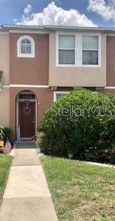 6929 Towering Spruce Drive, Riverview, FL 33578 (MLS #T3250626) :: Frankenstein Home Team