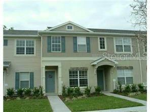 12366 Foxmoor Peak Drive, Riverview, FL 33579 (MLS #T3250738) :: Frankenstein Home Team