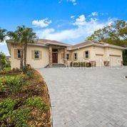 520 Oakwood Boulevard, Oldsmar, FL 34677 (MLS #T3251274) :: Zarghami Group