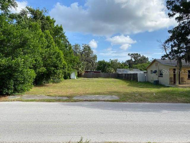 6037 High Street, New Port Richey, FL 34653 (MLS #T3251521) :: Bridge Realty Group