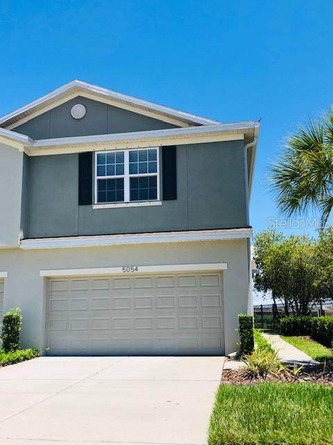 5054 White Sanderling Court, Tampa, FL 33619 (MLS #T3251608) :: Premium Properties Real Estate Services