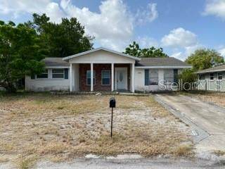 7804 Bracken Drive, Port Richey, FL 34668 (MLS #T3251674) :: Heart & Home Group