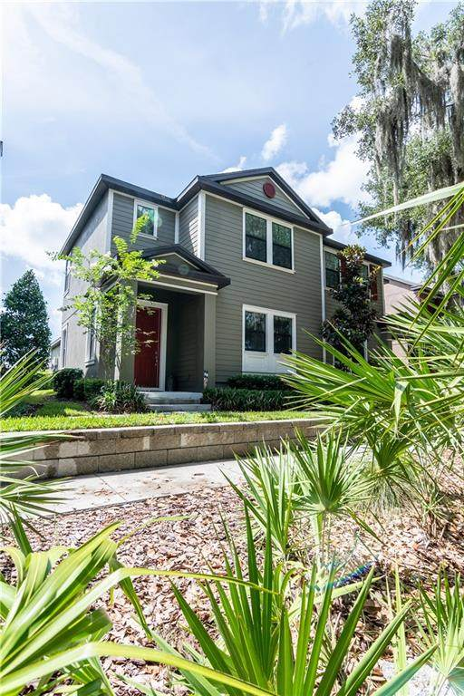 5711 Colony Glen Road, Lithia, FL 33547 (MLS #T3251936) :: Mark and Joni Coulter | Better Homes and Gardens