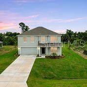 16704 Mooner Plank Circle, Wimauma, FL 33598 (MLS #T3252015) :: Cartwright Realty