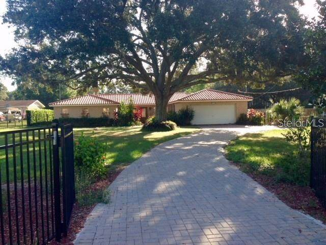 2838 John Moore Road, Brandon, FL 33511 (MLS #T3252198) :: Griffin Group