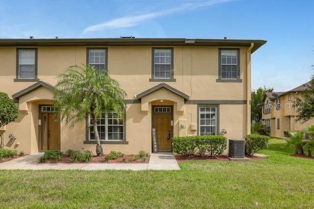 27642 Pleasure Ride Loop, Wesley Chapel, FL 33544 (MLS #T3252273) :: Carmena and Associates Realty Group