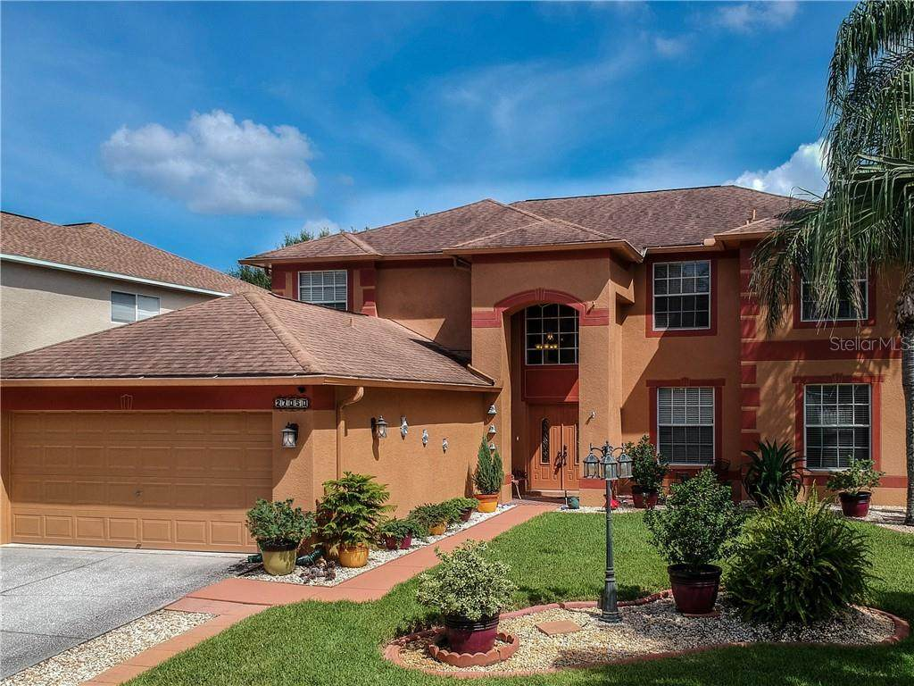 27050 Coral Springs Drive - Photo 1