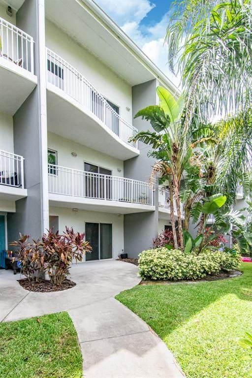 5506 S Macdill Avenue, Tampa, FL 33611 (MLS #T3252845) :: The Light Team