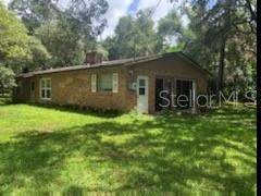 Address Not Published, New Port Richey, FL 34654 (MLS #T3252862) :: Mark and Joni Coulter | Better Homes and Gardens