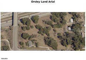 Orsley Drive, Seffner, FL 33584 (MLS #T3253022) :: Premium Properties Real Estate Services