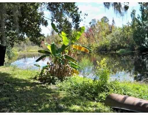 19234 Causeway Boulevard, Land O Lakes, FL 34638 (MLS #T3253408) :: Team Borham at Keller Williams Realty