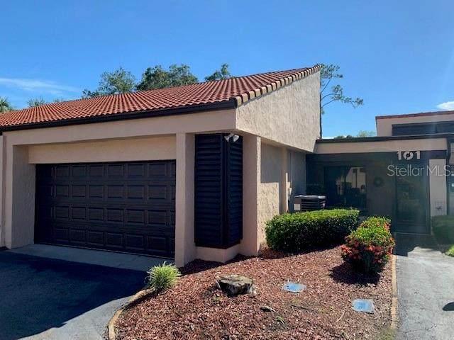 101 Seville Court S, Plant City, FL 33566 (MLS #T3254052) :: Premium Properties Real Estate Services