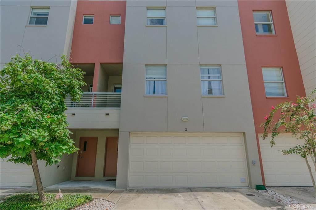 3405 Swann Avenue - Photo 1