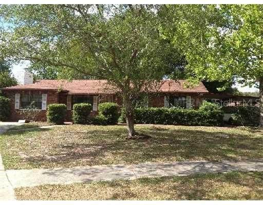 5106 Presidential Street, Seffner, FL 33584 (MLS #T3256076) :: Cartwright Realty