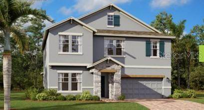 1698 Chatsworth Circle, Saint Cloud, FL 34771 (MLS #T3257229) :: Carmena and Associates Realty Group