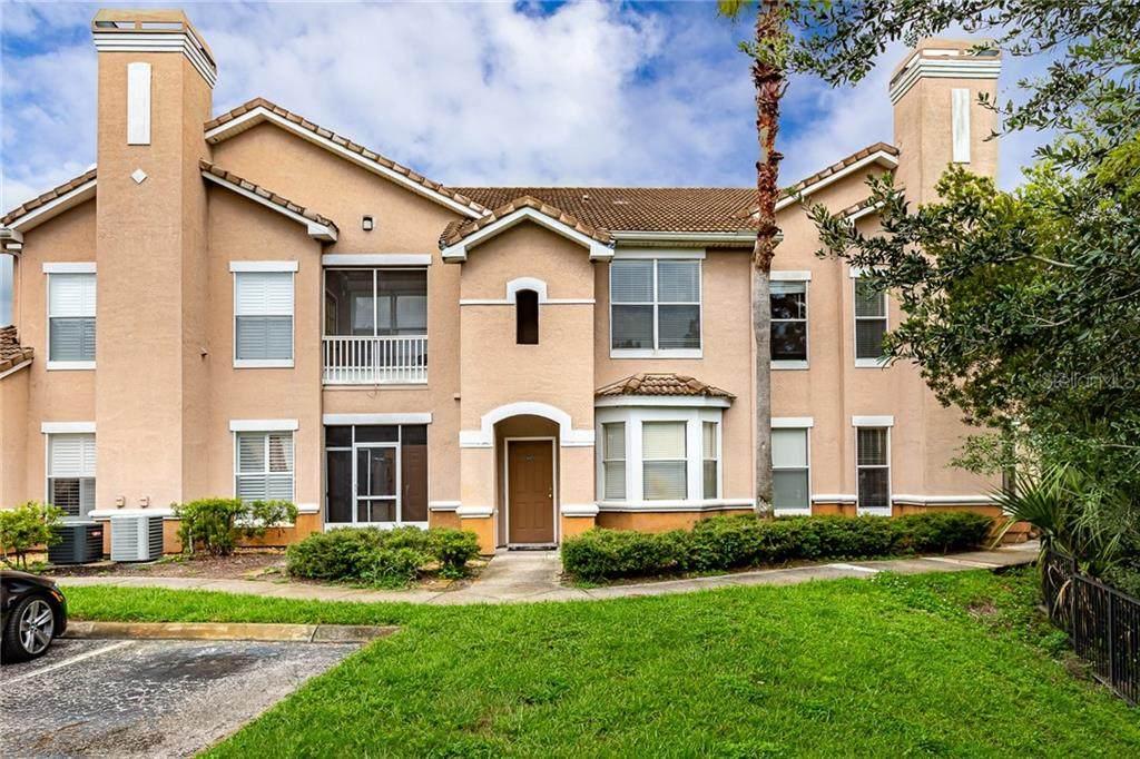 10437 Villa View Circle - Photo 1