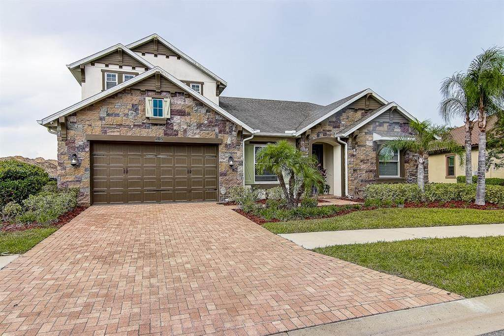 13234 Fawn Lily Drive - Photo 1