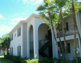 10376 Carrollwood Lane #255, Tampa, FL 33618 (MLS #T3258423) :: The Heidi Schrock Team