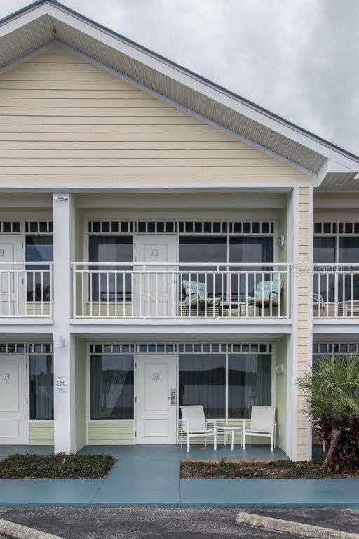611 Destiny Drive #209, Ruskin, FL 33570 (MLS #T3259531) :: Team Bohannon Keller Williams, Tampa Properties